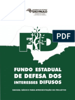 manual basico 2013.pdf
