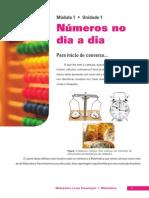 Matematica_Unidade_1_Seja (1)