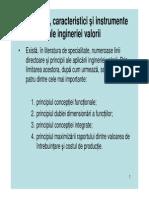 C 2 IngVal_Principii de Lucru, Instr, Obiective