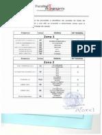 FIUNA - MOPC