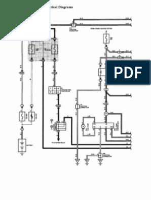 1UZFE VVTi Diagram.pdf on plumbing diagram pdf, power pdf, welding diagram pdf, data sheet pdf, battery diagram pdf, body diagram pdf,