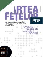 Alexandru Bradut Ulmanu-Cartea Fetelor