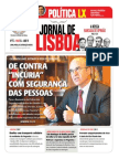 JdL_75_Maio2014