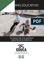 Coaching Educativo 2