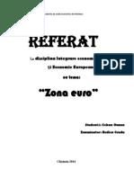 Zona euro.docx