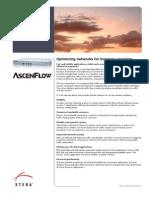Ascenflow Data Sheet[1]