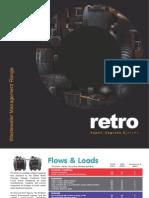 Retro Brochure Web Nov 2010