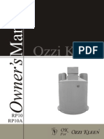 Ozzi+Kleen_Owners+ManualLRev_L