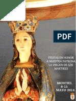 PROMAGA FIESTAS MAYO 2014.pdf