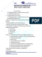 4._MATERIALES_AGLOMERANTES