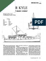 SummerKyle004.pdf
