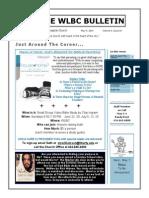 e Newsletter 5 04 14b
