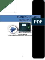 manual wt-5 v1.1