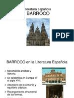 barrocoppt-110405083038-phpapp01