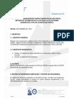Informe de Validación de Dc4 Absoluto