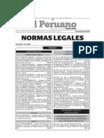 Normas Legales 02-05-2014 [TodoDocumentos.info]