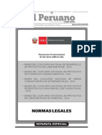 Separata Especial 1 30-04-2014 [TodoDocumentos.info]