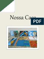 nossaCasaLB32013_2