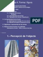 AFCC Tema 4 Forma Figura