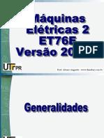 Manual_MAQ2_v.2014.1