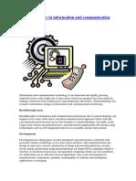 nanotech_for_information_communications.docx