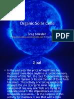 162919544-Solar-Cell