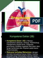 PNEUMOTORAKS-UWK-2012