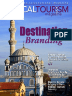 issue-28.pdf