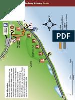 Walks for All Thames Medway Estuary