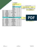 classificacoes distrital tenis de mesa 2013-2014 xls