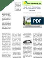 Entre os poluentes atmosféricos se incluem o monóxido de carbon1.pdf