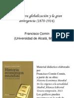 6 Primera Globalizacion (2)