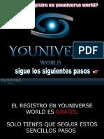 youniverseworldregistro_afiliado