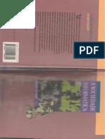 7 A sociedade informática pág. 21-83.pdf