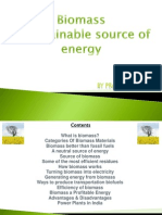 biomassprm-121118090909-phpapp01