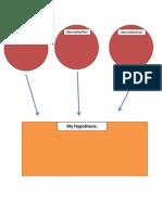 graphicforgeneratinghyp