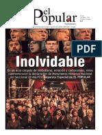 El Popular 265 PDF Órgano de prensa del Partido Comunista de Uruguay