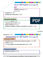 EXP12CDR PPT Sensacionismo (1)