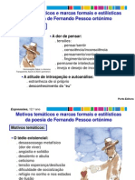 EXP12CDR PPT Pessoa Ortonimo
