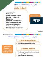 EXP12CDR PPT Pessoa Contexto
