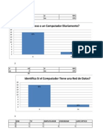Trabajo de Estadistica y Probabilidad