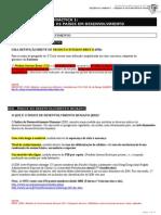 39695521-SEBENTA-9º-ANO-unidade-1-PAISES-DESENVOLVIDOS-VS-PAISES-EM-DESENVOLVIMENTO.pdf