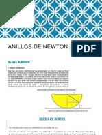 Anillos de Newton.pptx