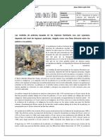 Historia 5 f1