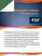 1-Bronquitis Crónica