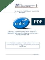 Manual AP Telefonicos Final