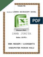RUMUS RUMUS EXCEL.docx