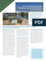 EPA MOU Economics Paper 081712