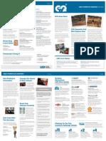 gwq newsletter2013 q3 v5 307u