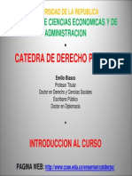 1.Tema.introduccion.curso.ebm.Aa